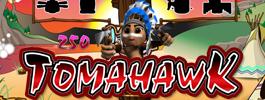 slots games online free indian spirit