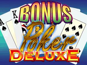 online casino bonuses deluxe spiele